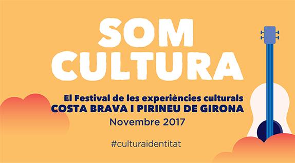 Som Cultura