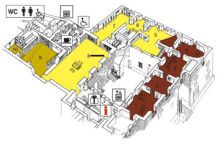 mapa-planta-baixa