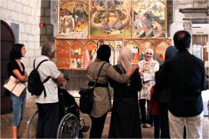 Accessibilitat-museus-comarques-girona