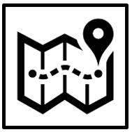 Logo planol situació